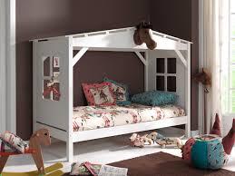 Haus F Kaufen Kinderbett Kinderhaus Kinder Bett Holz Haus Schlafen Real