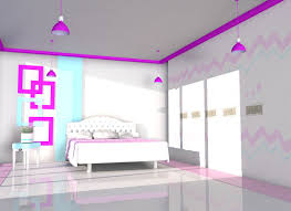 Bedroom Layout Planner Rearrange My Bedroom