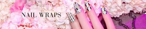 nail wraps designer u0026 luxury shop now beauty fashion