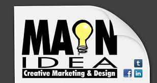 idea creative marketing design duluth mn graphic web