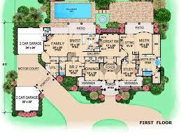design ideas 34 luxury home plans mediterranean italian spanish