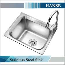 List Manufacturers Of Italian Sinks Buy Italian Sinks Get - Italian kitchen sinks
