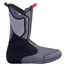 buy s boots usa dynafit s ski boots ski boot liners uk dynafit s ski