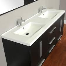 alya bath at 8063 b 67