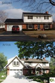 arlington heights il transformative addition and face lift for