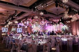 Wedding Venues In Orlando Weddings Unique Wedding Planner In Orlando Florida