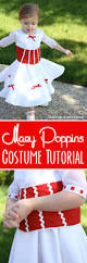 168 halloween costumes 168 best images about let u0027s play dress up on pinterest vests