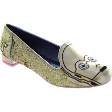 Wedding Shoes Irregular Choice Irregular Choice New York Outlet Various Kinds Of Items For Your