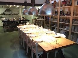 ma cuisine cooking schools davenstedter str 60 linden