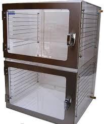 dry nitrogen storage cabinets desiccator storage cabinets dry boxes