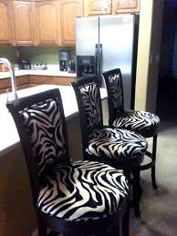zebra print desk accessories images about zebra bathroom on pinterest zebras and print arafen