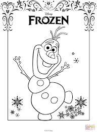 film elsa and anna coloring disney frozen colouring book elsa