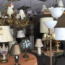 lighting stores reno nv d l doctor lighting fixtures equipment 209 e moana ln reno