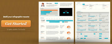 Kinzaa Resume 11 Interesantes Opciones De Mostrar Tu Cv Online Nobbot