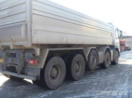 volvo dump truck used volvo fm 480 10x4 dump trucks year 2008 for sale mascus usa