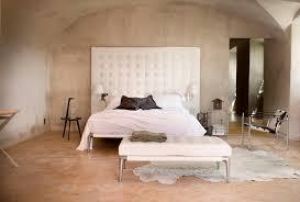 Modern Bedroom Design Ideas - Pictures of bedrooms designs