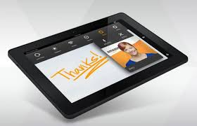 black friday deal on amazon ipad discount sales u2013 me and my kindle