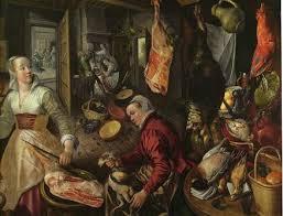cuisine renaissance festins et cuisine de la renaissance