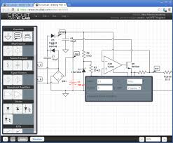 circuit design upstarts move tools to the web electronic design