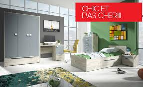 Salle A Manger Complete Pas Cher Belgique by Le Roi Du Meuble Magasin Meubles A Bruxelles