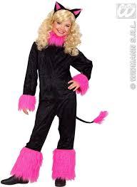 Halloween Costumes Girls 13 25 Cat Costumes Girls Ideas
