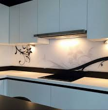 designer kitchen splashbacks 63 stunning kitchen splashback ideas to add to the beauty of your