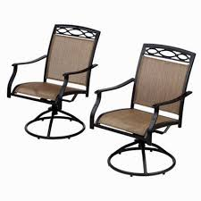 wrought iron patio furniture on patio furniture sale with lovely