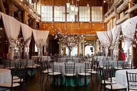 wedding venues in seattle daily 206 live 10 stunning seattle wedding venues