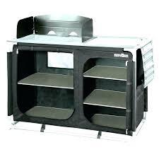 meuble cuisine exterieure bois meuble cuisine exterieure bois related post cuisine in