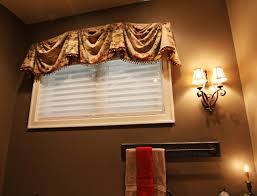 window treatment portfolio town and country interiors