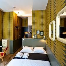 Schlafzimmer Farbe Streichen Gemütliche Innenarchitektur Schlafzimmer Farbe Lavendel Funvit