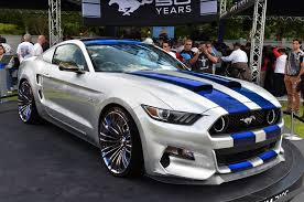 mustang carroll shelby carroll shelby mustang need for speed 2016 tribute by jhonconnor