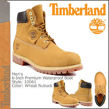 yellow boots s shoes sugar shop rakuten global market timberland timberland 6