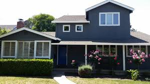 exterior house painting san jose ca painting contractors t