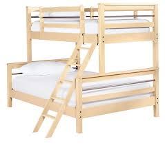 Ethan Allen Bunk Beds Ethan Allen Bunk Beds Simple Interior Design For Bedroom