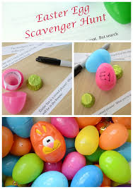 Easter Decoration Egg Hunting by Incredible Easter Egg Hunt For Teens With Free Printable