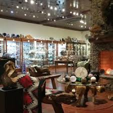 Silver Eagle Gallery Jewelry  Main St Highlands NC - Silver eagle furniture