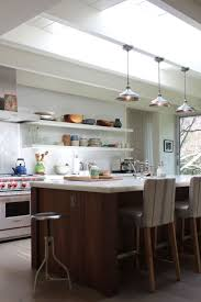 9 best granite images on pinterest granite kitchen ideas and