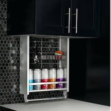 kitchen cabinet organizers pull out shelves kitchen cabinet pull down shelves kitchen cabinet organizers pull