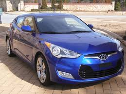 hyundai veloster doors jeffcars com your auto industry connection 2012 hyundai veloster