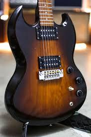 3251 best guitar images on pinterest electric guitars custom