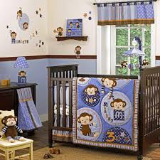 Airplane Crib Bedding Airplane Crib Bedding Sets Jen Joes Design Vintage Airplane