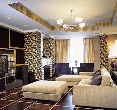 modern home decors gorgeous art deco decorating ideas reflecting avant garde art styles