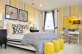 children u0027s room design central florida lifestyle