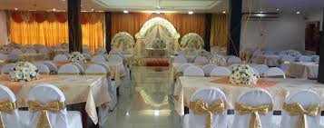 reception halls suwinra hotel restaurant wedding halls banquet halls