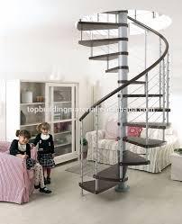 modern indoor stairs single stringer steel stairs custom stairs modern indoor stairs single stringer steel stairs custom stairs