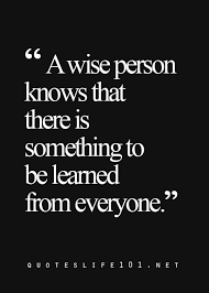 best 20 wise quotes wise quotes learning and quotes inspirational