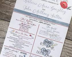 print your own wedding programs printable wedding program wedding programs print your own
