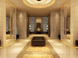 luxury bathroom ideas bathroom white luxury ensuite bathroom