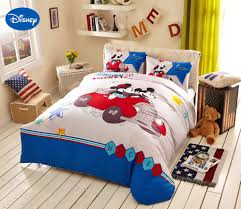 compare prices on single minnie mouse bedding online shopping buy